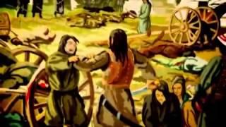 Золотая Орда  мифы и реальность