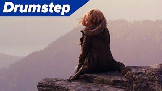 BH & Kirk Cosier – Slipping Away ft. Cheney (Myrne Remix)