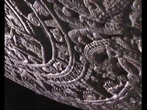 Запретные темы истории А.Ю.Скляров ЛАИ Неизвестная Мексика 5 серия Чужое знание