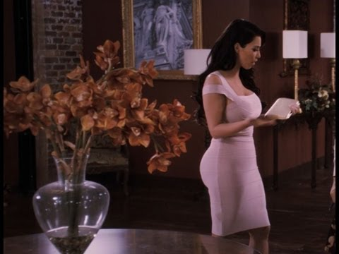 Temptation Confessions of a Marriage Counselor Full Movie Trailer!