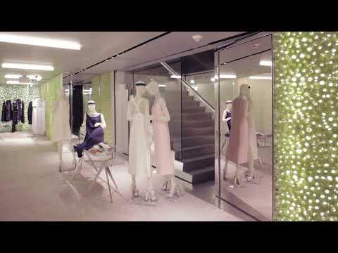 Prada Beverly Hills Thumbnail image