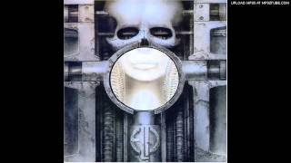 Emerson, Lake & Palmer - Karn Evil 9 - 1st Impression - Part 2