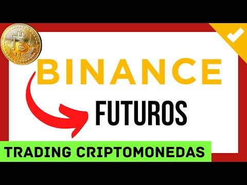 Patikimas bitcoin