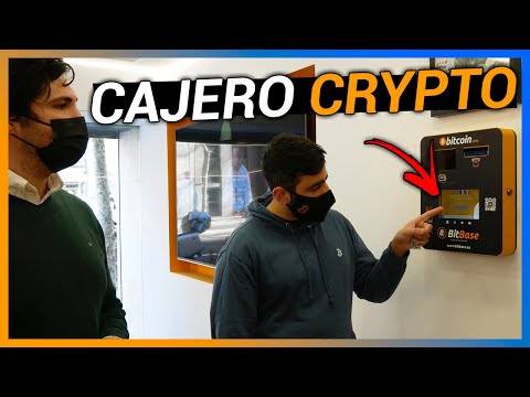 Jav doleris į bitcoin converter