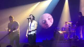 Lukas Graham   Love Someone | The Purple Tour Ancienne Belgique   8 April 2019