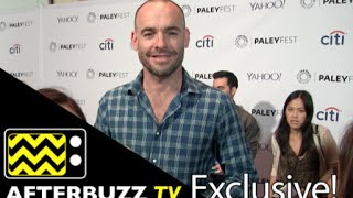 PaleyFest 2015 : Interview Paul Blackthorne
