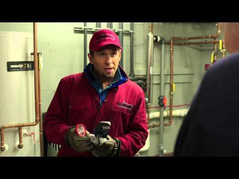 Fargo Season 1 (Promo 'Buckets')