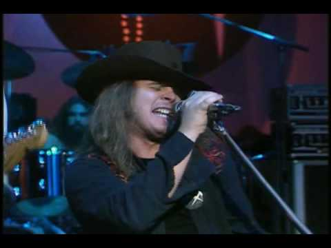 Sweet Home Alabama (1974) (Song) by Lynyrd Skynyrd
