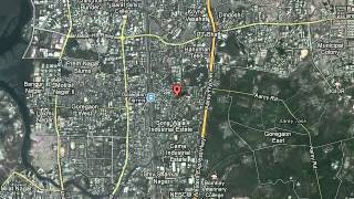 preview picture of video 'Conwood Astoria - Goregaon East, Mumbai'