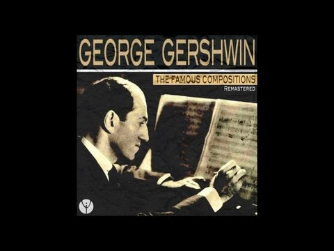 Teddy Wilson and His Orchestra  - Liza (all The Clouds'll Roll Away) [Composed by George Gershwin]