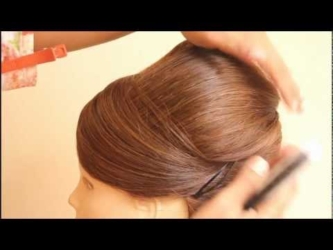 Prime How To Make Best Hair Style Indian Bridal Juda Hairstyles For Men Maxibearus