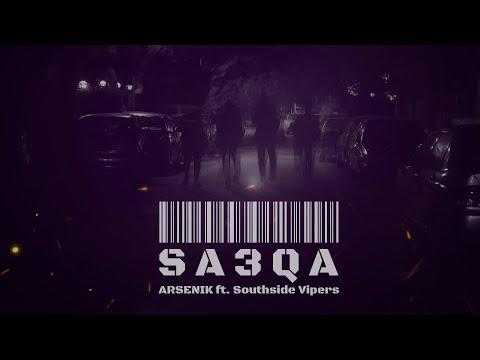abdallabadran4's Video 165183434796 IwXG5qEG4pY