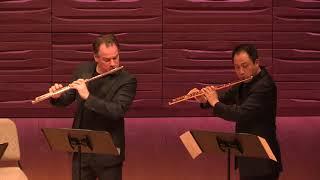 L'enfance du Christ, Op  25: Trio des Jeunes Ismaëlites - Hector Berlioz