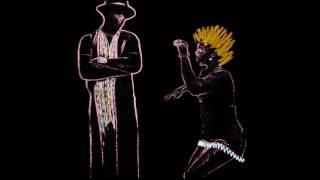 Shake - Gary Clark Jr. feat. Leon Bridges (Video)