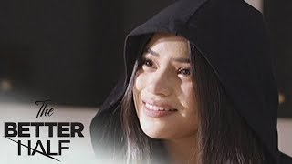 The Better Half: Bianca vows to make her enemies pay   EP 126