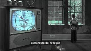 Dream Theater - The Looking Glass (Subtitulado al Español)