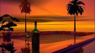 Tyrese ft. Fat Joe - I Like Them Girls (REMIX)