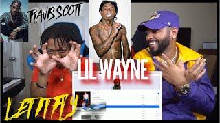 565891856f54 OMG 🤦🏽 ♂ 🔥🔥 GOAT 🐐 Lil Wayne - CARTER V -