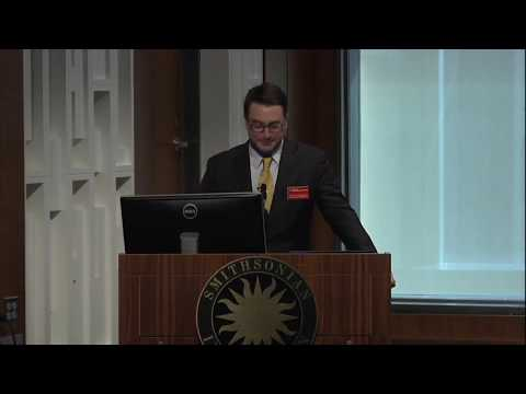 Religion in Early American Symposium