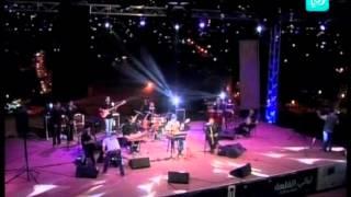 تحميل اغاني الله عليك - الهام المدفعي | Roya MP3