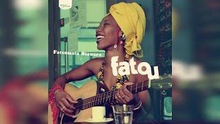 Fatoumata Diawara   Fatou (Full Album)