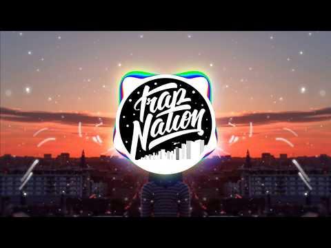 Imagine Dragons - Whatever It Takes (Oddcube & Arcando Remix)
