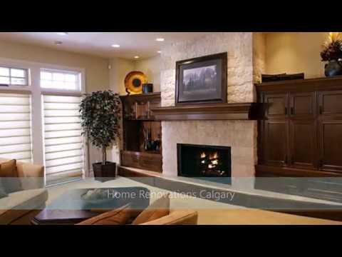Home Renovations Calgary 4 | Home renovations