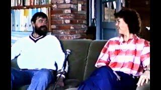 1988 – Redding Berrie Kardols kinderboerderij 'De Cirkel'