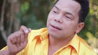 Me Embriago de Ti - Joe Veras  (Video)
