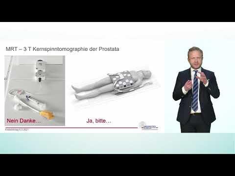 Az élelmiszer- szóda krónikus prosztatitis kezelése