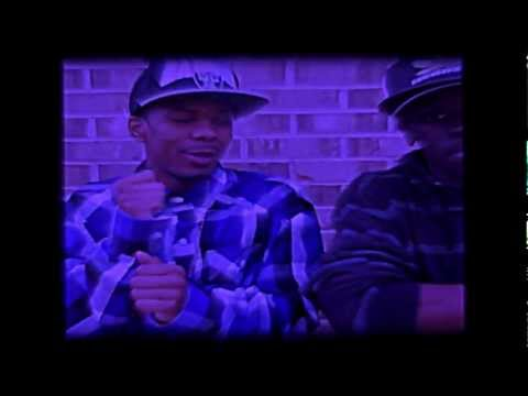 Smoke & Smile - Clicc Clacc Nemo & J Blunt Roll One (Bluntman & Chronic)
