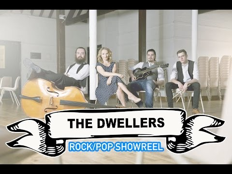 The Dwellers Video