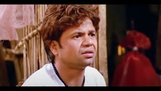 Bollywood Latest Full Movie 2018   New Hindi Movie 2018   New Release Hindi Movie 2018   HD 1080
