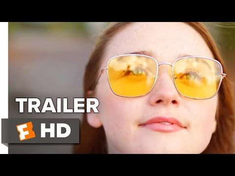 The New Romantic Trailer #1 (2018) | Movieclips Indie