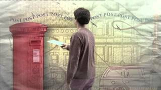 Renew  your tax credits (Time is running out) - HMRC Advert 2012