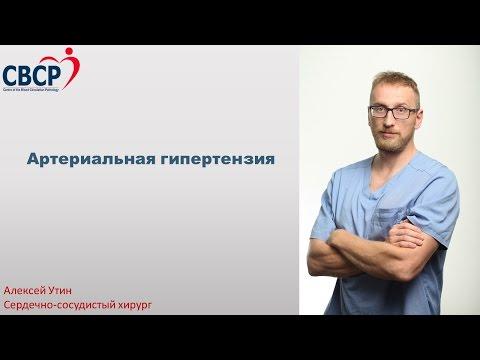 Иглоукалывание гипертония