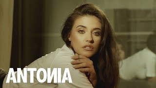 ANTONIA   Hotel Lounge | Official Video