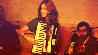 اغاني حصرية يسرا الهوّاري بابتسم Youssra El Hawary Babtesem I Smile تحميل MP3