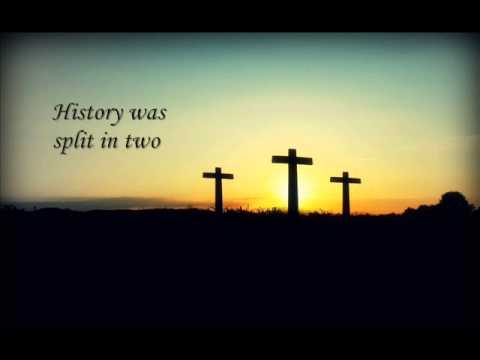 Ouvir The Wonder Of The Cross