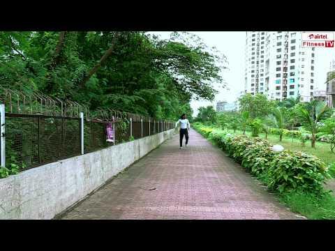 Run Nishant Run Episode 3