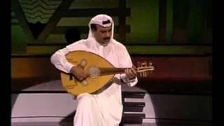 تحميل اغاني أيوة. خالد الشيخ MP3