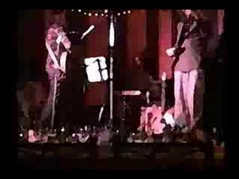 Joe,Greg+norman - club bart concert 6-22-2008 4/4