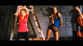 Burlesque | trailer D (2010) Christina Aguilera Cher