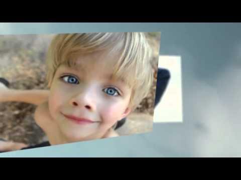 Vizionați videoclip despre restaurarea vederii