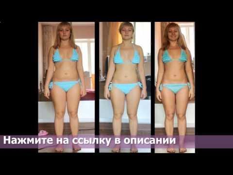 Диета аткинса жир