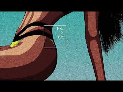 Afro Beat Instrumental 2019 ''Miss Me'' [Prod  Trey On Da