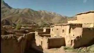 Потерянный в Афгане Часть - 3