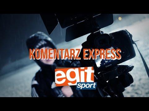 Komentarz Express po meczu Sandecja - Stomil
