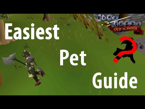 OSRS - HOW I Made 1 5M in 1 Hour of Flipping PVM Gear