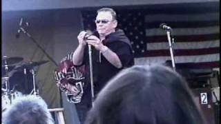 Eric Burdon and The Animals - When I Was Young